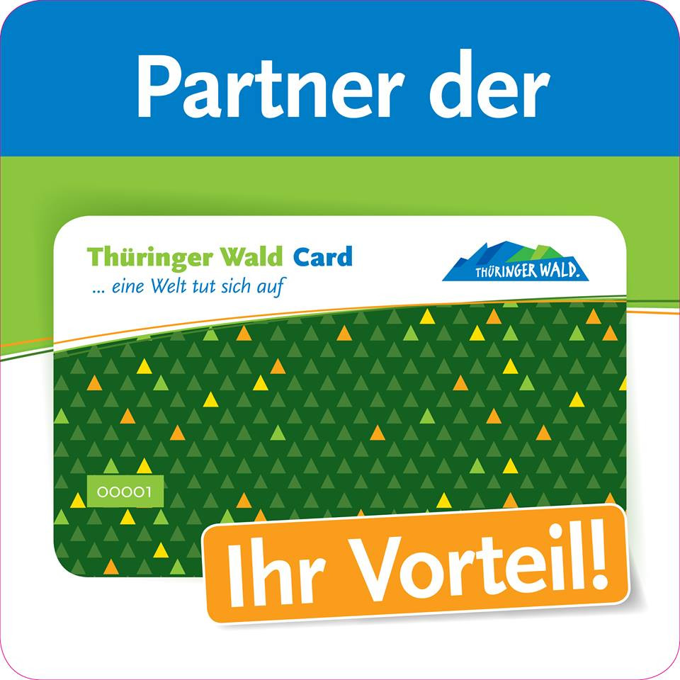 Partner_TWC