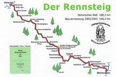 Rennsteig(1)